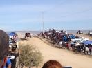 2014 Baja 1000 - Ensenada Mx